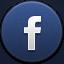 facebook_active